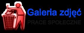 Galeria - Prace społeczne