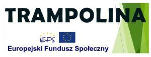 Projekt unijny - Trampolina