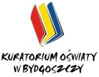 Kuratorium Oświaty wBydgoszczy